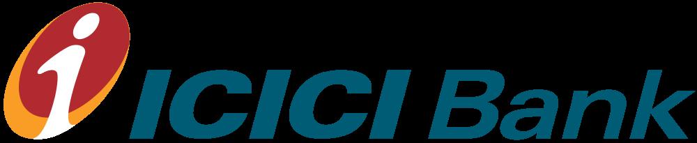 icici-bank-logo_0