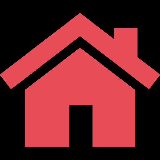 "<a href=""https://shreejilending.com/home-loans-in-mumbai/"">Home Loans</a>"