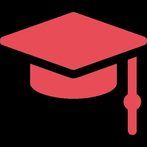 """<a href=""""https://shreejilending.com/education-loans-in-mumbai/"""">Education Loans</a>"""